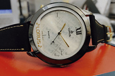 raritaet Melodía marcas Lorus Reloj Unisex de ensueño RAREZA aguja NUEVO MT