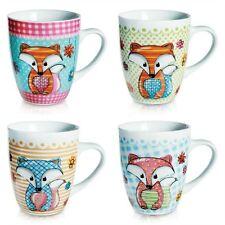 Markenlose Kaffeetassen & -becher mit Tiermotiven