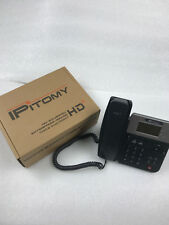 Ipitomy IP Phone Model IP-209-P