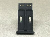 Pats Audio Cartridge Holder for Philips 212 or 312 Turntables and more models