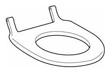 Geberit WC-sede a Geberit Balena 4000 Bianco-Alpin, 147200111