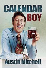 Calendar Boy, , Mitchell, Austin, Very Good, 2014-12-19,