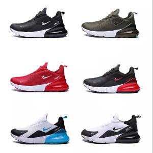 Herren Damen Air Max Sneaker Sportschuhe Turnschuhe Laufschuhe Freizeitschuhe DE