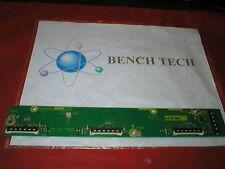 Panasonic TNPA4894   C1  Buffer   Board For  Model TC-P50X1
