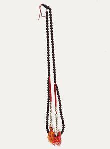 108 beads Buddhist prayer beads Mantra om Mala Spiritual Healing peace neckwear