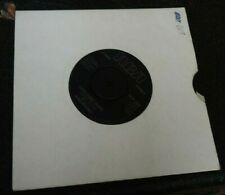 Diana Ross Touch by touch vinyl single