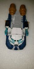 Transformers Hunt for the Decepticons Voyager Seaspray
