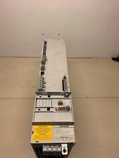 Siemens Simodrive E/R-Modul Int.16/21kW, Version A. 6SN1145-1BA00-0BA0, 6SN 1145