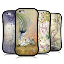 Cover e custodie Per iPhone X in plastica con un motivo, stampa per cellulari e palmari
