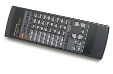 PIONEER CU-SD025 HIFI Monitor Receiver Remote Control/Remote Control 1J.Gar.