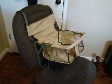 antique vintage child car seat baby chair for vintage car auto truck