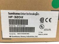 Sumitomo HF-320a HF3212-2A2