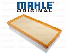 OEM Mahle Engine Air Filter Porsche Cayenne & VW Touareg  (Standard Air Filter)