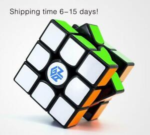 2020 Gans 356 Air (Master) 3x3x3 Magic cube Top Speed Gan356 Air Match cube