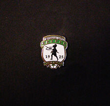 Pin Badge FC  Vihren - Sandanski - Bulgarian Football (Soccer) Club