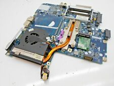 Acer Aspire 5715Z 5315 MB.ALD02.001 - L07 LA-3551P Motherboard Heatsink Fan 140