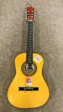 Herald HL34 3/4 Guitar, Acoustic, John Hornby, Junior Size, Free P&P