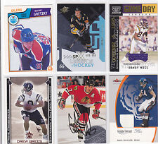 WAYNE GRETZKY 83-84 OPC O PEE CHEE MINT SWEET CARD IS GRADEABLE #29