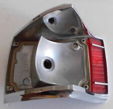 1970 BUICK ESTATE WAGON USED WORKING LEFT TAIL LIGHT HOUSING. 5962589.