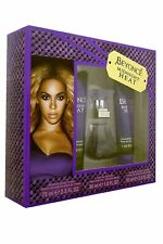 Beyonce Midnight Heat EDPS 30ml,Lotion 75ml & Shower Gel 75ml