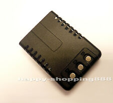 US Stock, Baofeng Battery for UV-3R plus 1500mAh (Original) baofeng radio part
