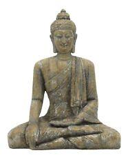 price of Outdoor Buddha Statue Travelbon.us