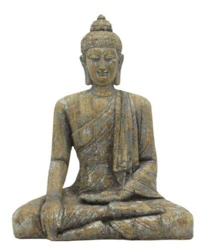 Catalog Outdoor Buddha Statue Travelbon.us