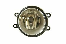 Genuine Toyota Camry CV40 2006 to 2014 RH Drivers Side Fog Light Lamp