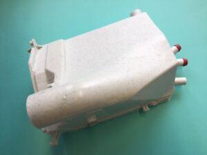 Waschmittelkasten Einspülschale Waschmaschine Bauknecht Whirlpool 480111100333