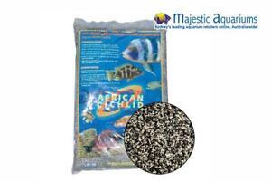 Carib Sea Eco-Complete Cichlid Sand 20lb