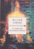 William Gibson. La notte che bruciammo Chrome. Piccola Biblioteca Oscar, 2000