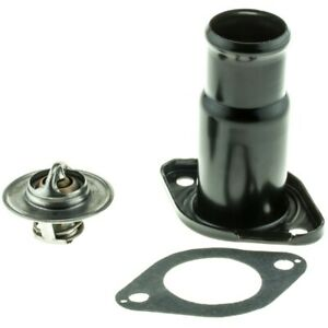 Engine Coolant Thermostat-Kit CST 5181KT