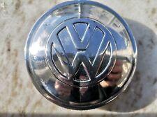VW ORIGINAL Fuel Tank CAP / Cover VOLKSWAGEN KOMBI / Beetle ? / Combi