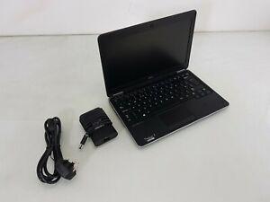 Dell Latitude E7240 12.5 in Laptop i5-4310U 2.00 GHz 8GB 128GB SSD Win 10 Pro