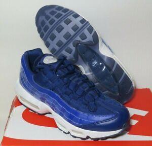 Nike Air Max 95 Women's Sneakers for sale | eBay