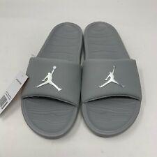 official photos 59d12 30d86 Jordan Sandals for Men for sale   eBay