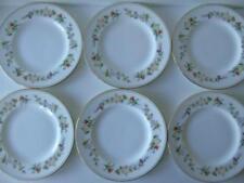 Porcelain/China Multi 1940-1959 Wedgwood Porcelain & China