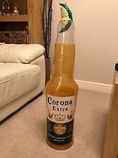 Corona Extra - Inflatable / Blowup Bottle