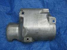 2007-2012 New Starter For 3.5 3.5L Nissan Altima 07 08 09 10 11 12 23300-JA10A