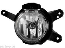 New Replacement Factory Fog Lamp Assembly RH / FOR 2011 CHEVROLET CRUZE