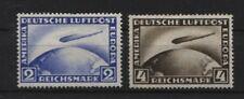 Deutsches Reich 423-424 postfrisch (B03721)