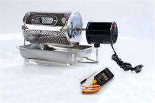 Neue Hause Küche Kaffeeröster Maschine Mit Sonde Thermometer 600G 220 V H ag