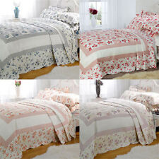 Patchwork Country Decorative Quilts & Bedspreads