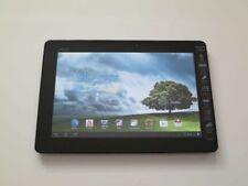 Tablet 10 Asus MeMo Pad 10 Smart ME301T 16gb