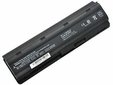 9 cell 6600mAh Laptop Battery for HP pavilion dv7-4285dx HSTNN-LB1E New