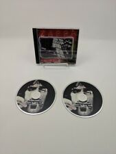'Zappa in New York' (2 CD Set, 1995) ~ Complete & Tested! Great Condition!