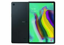 Samsung SM-T720NZKAXAR Galaxy Tab S5e 10.5 64GB Tablet,...