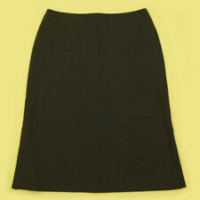 c21581b1 Brown Wool Skirts for Women for sale | eBay