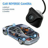 Telecamera per Camera visione posteriore Notte Reverse HD CCD 170 ° impermeabile