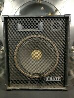 Crate PS-115HP Speaker Cabinet